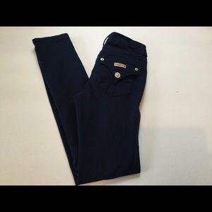 Hudson Girls Jeans Size 10